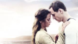 The Light Between Oceans OST Soundtrack Main Theme By Rubén Melià Fan Score