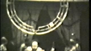 ГУЦЭИ. Выпуск 1965 года. От Бурдецкого и Борисенко.