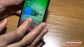 Обновляем Андроид 4.4.2 на Galaxy S4 до Андроид 5 обзор, Android  5 Full Review