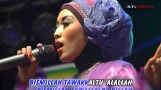 Bismillah – Dwi Anggelina - Om. New Citra Nada [ Official Video ]