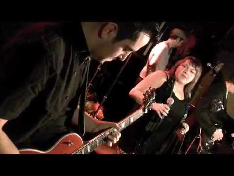 Tom Lee Music presents: Weekend Warriors Nov 2009 pt#1