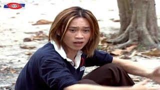 Hài Hoài Linh, Việt Hương Hay Nhất - Tao Trộm Nhà Tao | Hài Cười Bể Bụng