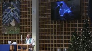 Pastor Roger 12 22 19