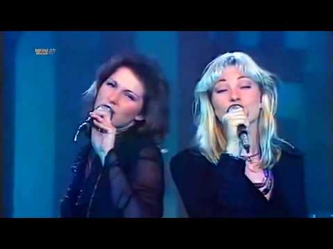 Ace of Base-The wheel of fortune