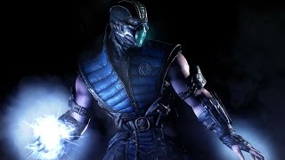 Mortal kombat the dead fighting 2 Full Movie 2016 Hd ,Best film Action 2016 English. +18