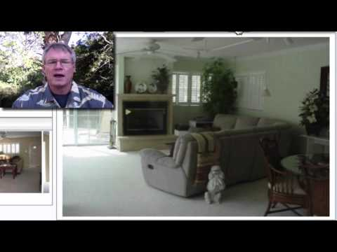 SW Florida Daily Tour of Homes & Foreclosures 3-7-2013 Cape Coral, Fort Myers, Sanibel, Naples