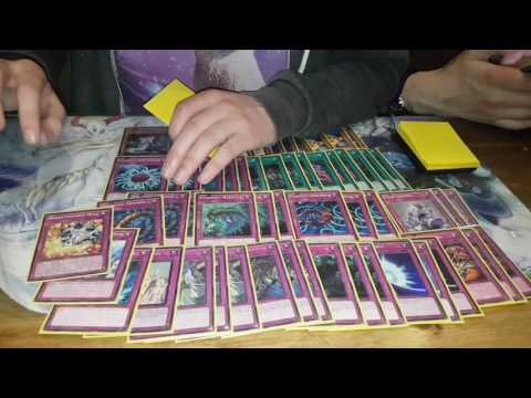 DUNCAN TOPS! WOW! PALEO DECK PROFILE! POST MACR Glasgow, Scotland Regional 2017