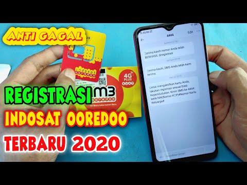 cara-registrasi-kartu-indosat-terbaru-2020