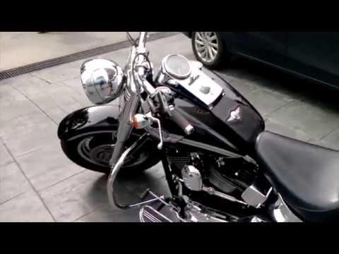 Harley davidson 100 year ฮาเลย์เดวิดสัน #smoyoutube#60#