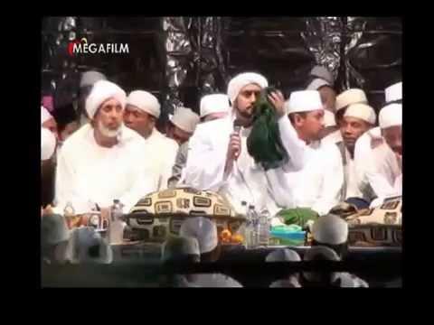 Sidnan Nabi - Habib Syech Terbaru HD Youtube