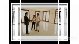 видео Понятие и виды сделок с недвижимостью