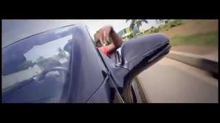 Dibi Dobo dans Wa mi ni Gbadou, le clip des vacances