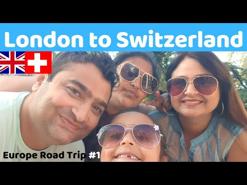 dover-to-calais-ferry,-london-to-switzerland-by-car,-family-road-trip-europe,-hindi,-vlog