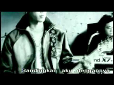 CINTA MATI#THE TITANS#INDONESIA#POP#LEFT