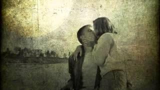 Новая песня Елена Неклюдова Красивое видео Душа