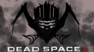 DeadSpace 3 Part 5 [Elavator Baby]
