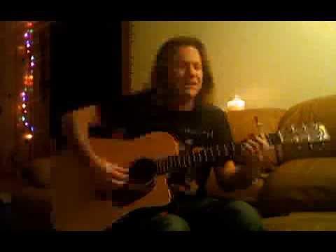 I Will Worship - by Joseph John Orchulli II (Joey O)