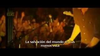 Take It All (Tomalo) OFICIAL - Live In Miami / Hillsong United