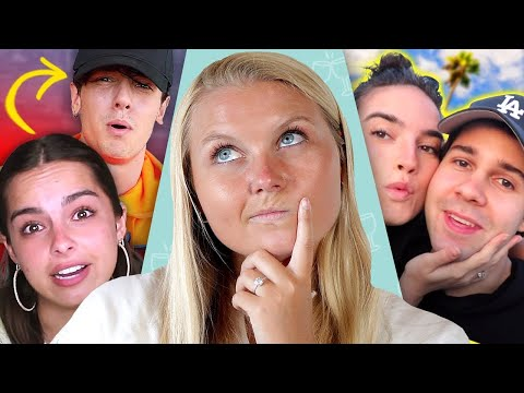 addison-rae-reacts-to-bryce-hall-&-david-dobrik-said-this-about-natalie-dating-*i'm-screaming*
