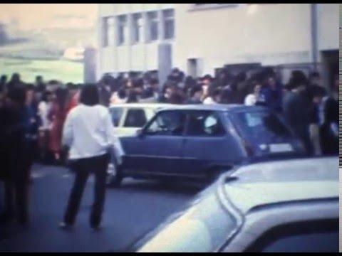 Agra 1980