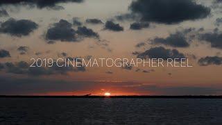 2019 CINEMATOGRAPHER REEL | SCENEAMATIX