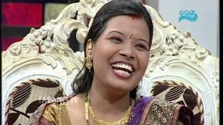 Sadhaba Bohu Season 03 - Episode 24