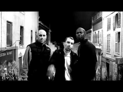 Gamni Tosca - Plan B feat Stone Black