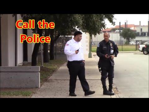San Antonio,Tx  GEO Private Prison Watching The Watchers
