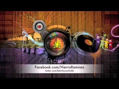 Electro and house music 2010 2011 october brand new for House music 2010