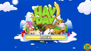 Hay day lets play ep374