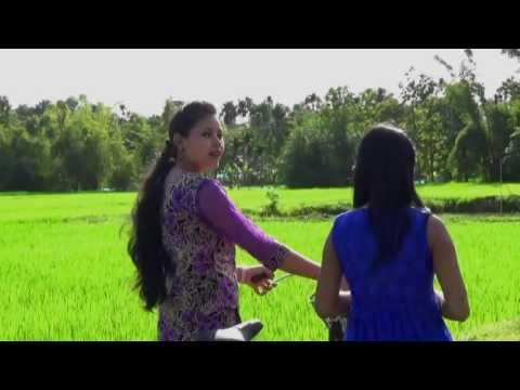 Mog/marma song from Tripura India