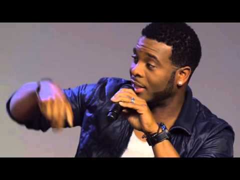 Nickelodeon Game Shakers Cast Interview with Kel Mitchell, Cree Cicchino, Madisyn Shipman,