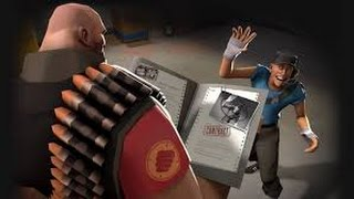 Tf2: CONTRACTS ARE 2 TUFF 4 ME! (speed contracts)