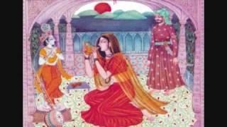 Raag Hamsadhwani By Pandit Ajoy Chakraborty