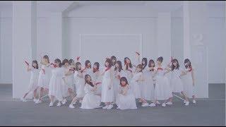 2018年7月4日発売 SKE48 23rd.Single TYPE-B c/w Team KII「誰かの耳」M...