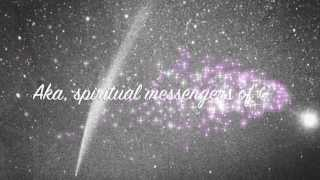 Did Edgar Cayce speak May 21, 1970, with Aka, spiritual messengers of God? Thumbnail