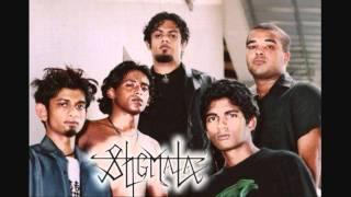 Stigmata - Andura