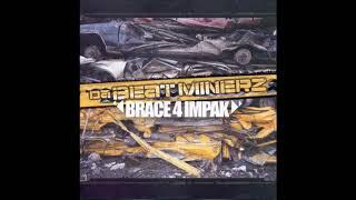 Da Beatminerz feat. The Last Emperor - Hustler's Theme (Audio)