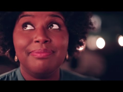 The Suffers - Make Some Room (Official Music Video)