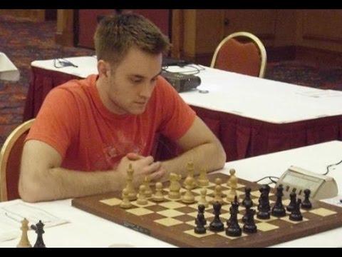 Chess.com Blitz Battle Qualifier!