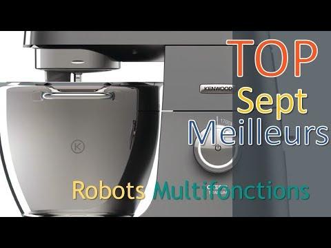 🍅🥝les-meilleurs-[sept]-robots-multifonctions-avec-les-avis-des-clients