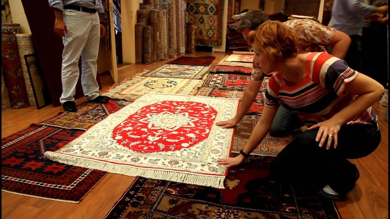 stores com walmart rug rugs cp