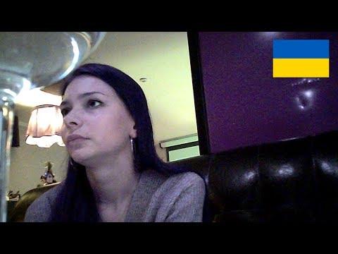 oekrainse dating