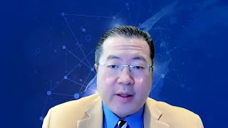 Clinical trials of neoadjuvant targeted therapy in resectable NSCLC