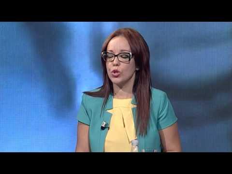 """Në Fokus- """"Pse dhunohen mjekët?""""- Ora News"""