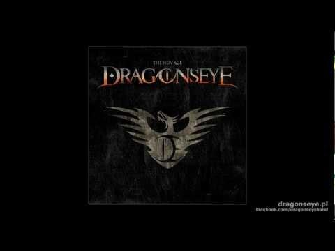 Dragon's Eye - Drag'n'Roll