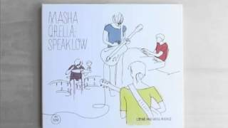 Watch Masha Qrella September Song video