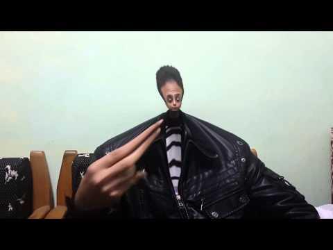 معاناة خادم مارجرجس غيط العنب 'المواطن مصري'