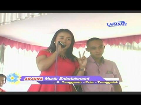 Banyu Langit - Pamuji Arjuna Entertainment