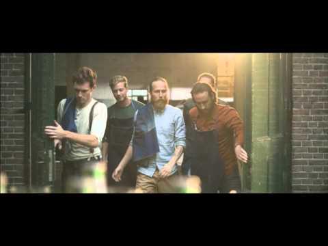 Kornuit van Grolsch - De jongste van Grolsch - Commercial